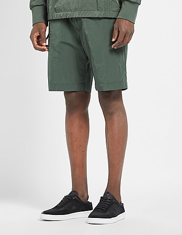 BOSS Kendo Nylon Shorts