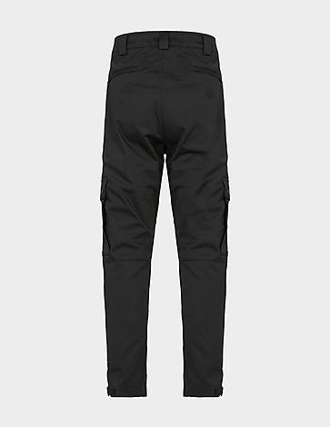 Moncler Nylon Cargo Pants