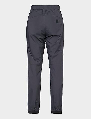 Moncler Tech Pants