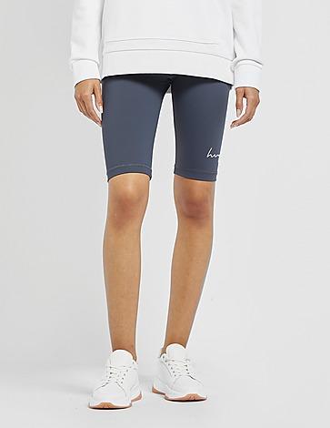 HUGO Cycling Shorts