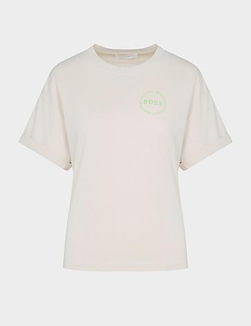 BOSS Soft T-Shirt