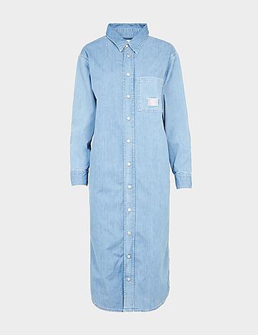 Calvin Klein Jeans Oversized Shirt