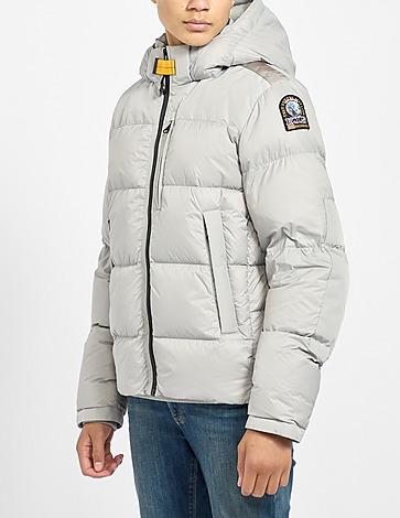 Parajumpers Gen Hood Jacket