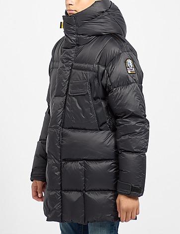 Parajumpers Bold Parka Jacket