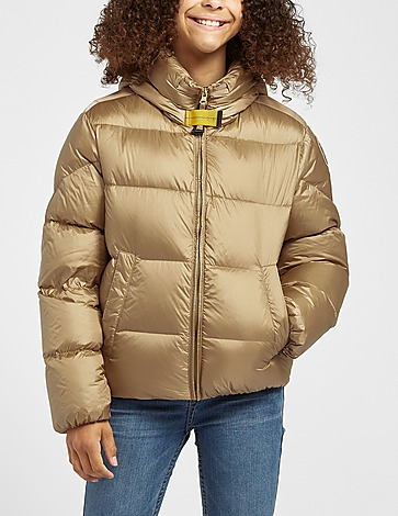Parajumpers Tilly Hooded Jacket