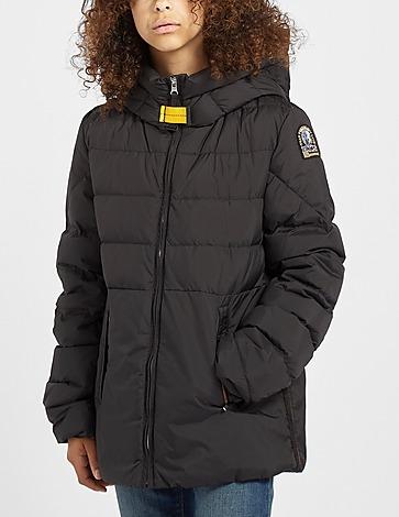 Parajumpers Nova Hooded Jacket