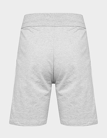 BOSS Authentic Fleece Shorts