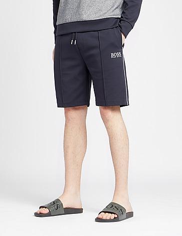 BOSS Pique Shorts