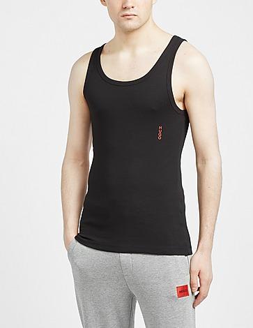 HUGO 2 Pack Vests