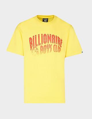 Billionaire Boys Club Gradient Arch T-Shirt