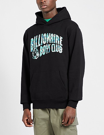 Billionaire Boys Club Aqua Arch Hoodie