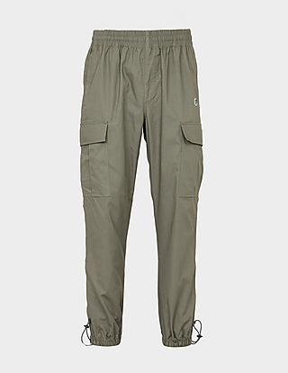 Billionaire Boys Club Cargo Pants