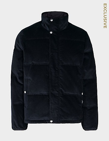 PS Paul Smith Cord Down Puffer