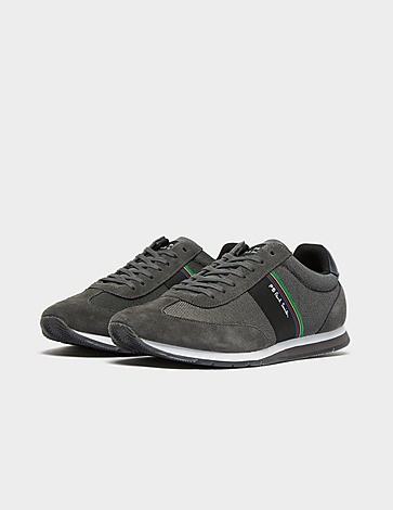 PS Paul Smith Prince Runners