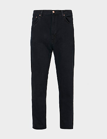Nudie Jeans Co. Grity Jackson Jeans