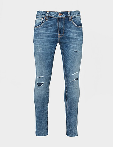 Nudie Jeans Co. Tight Terry R&R Jeans