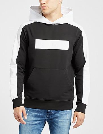 Calvin Klein Jeans Blocking Hoodie