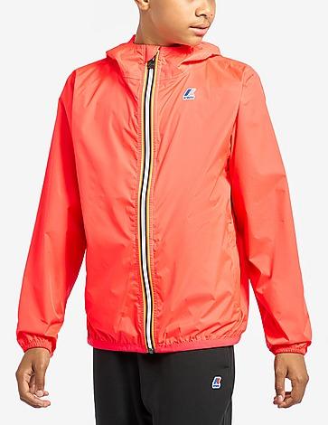 K-Way 3.0 Lightweight Jacket