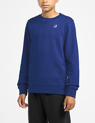 K-Way Sweatshirt