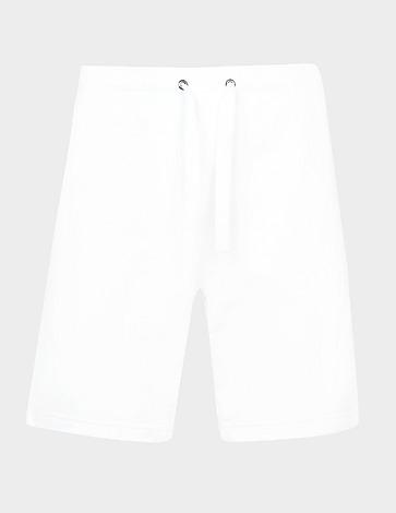 Tommy Hilfiger Signature Shorts