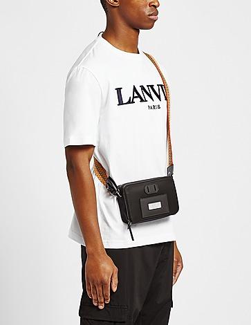 Lanvin Drag Cross Body Bag