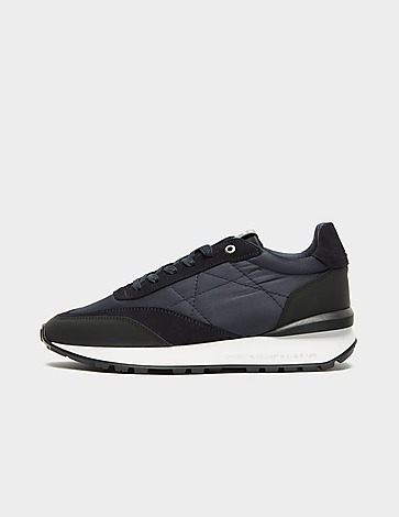 Android Homme Mar Del Ray Trainers