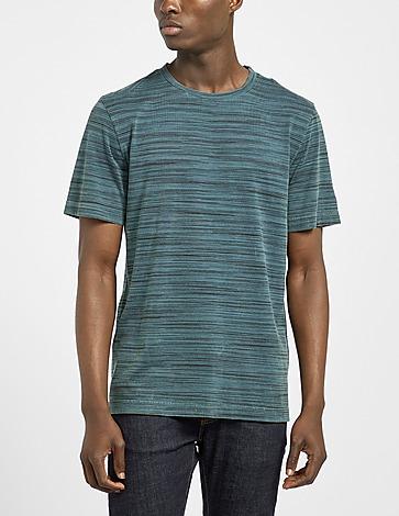 Missoni Deep Space Dye T-Shirt