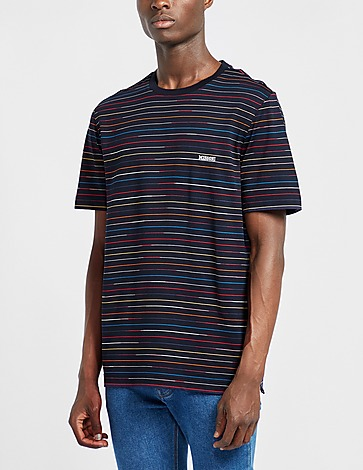 Missoni Space Stripe T-Shirt