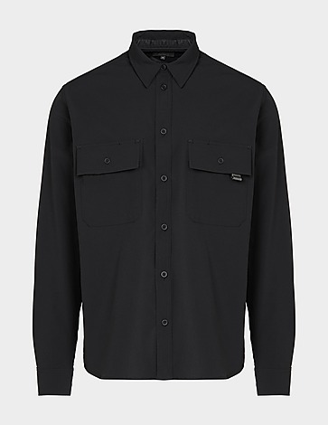Norse Projects Solotex Shirt