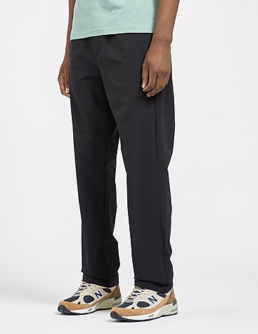 Norse Projects Solotex Pants
