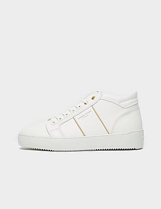 Android Homme Propulsion Mid Contour Trainers