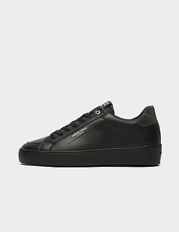 Android Homme Zuma Reflect Heel Trainers