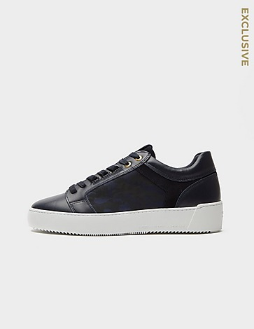 Android Homme Venice Mono Camo Trainers - Exclusive