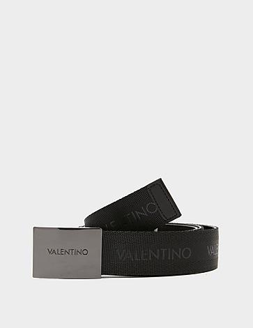 Valentino Bags Anakin Belt