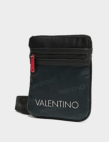 Valentino Bags Cedrus Crossbody Bag