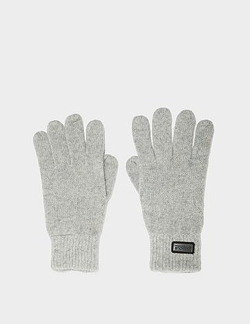 Barbour International Sensor Knit Gloves