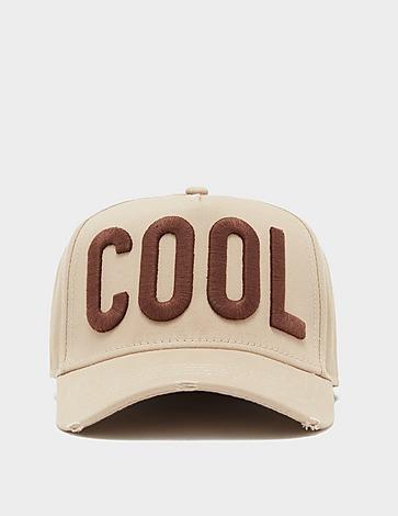 Dsquared2 Cool Cap