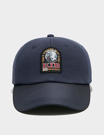 Parajumpers Patch Cap