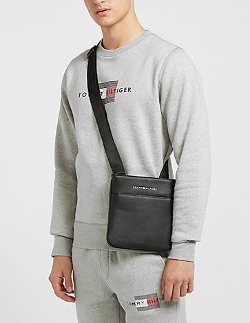 Tommy Hilfiger Mini Cross Body Bag