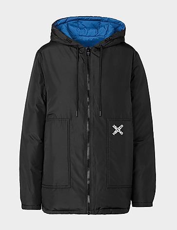KENZO Sport Reverse Jacket