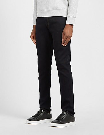 Emporio Armani J06 Slim Denim Jeans
