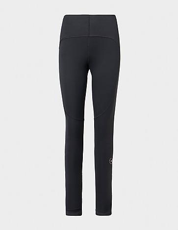 Adidas X Stella McCartney Logo Leggings