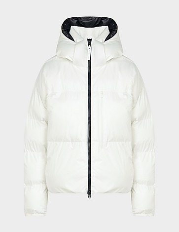 Adidas X Stella McCartney Short Puffer Coat