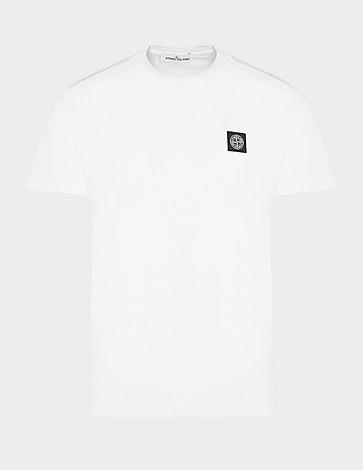 Stone Island Patch T-Shirt