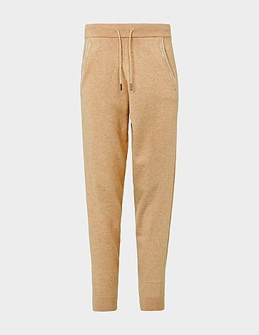 Calvin Klein Womenswear Ribbed Essential Joggers
