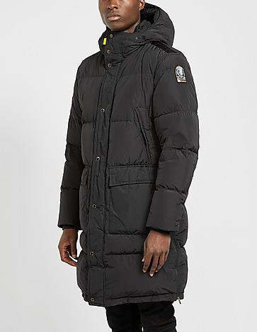 Parajumpers Longbear Jacket