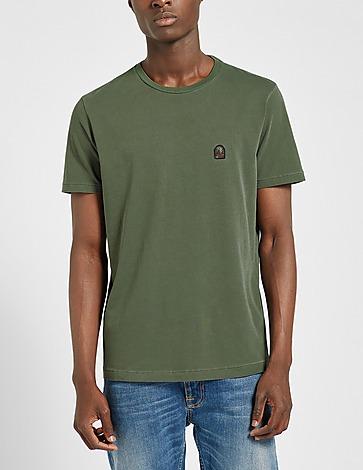 Parajumpers Patch T-Shirt