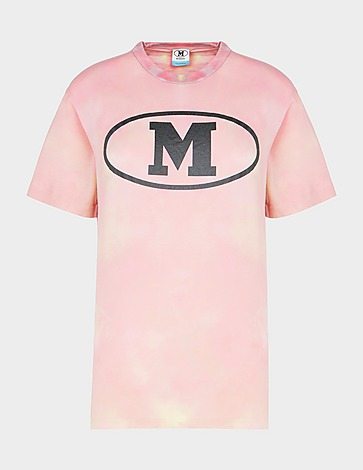 Missoni Tie Dye T-Shirt