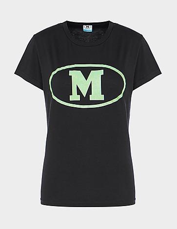 Missoni Large M T-Shirt