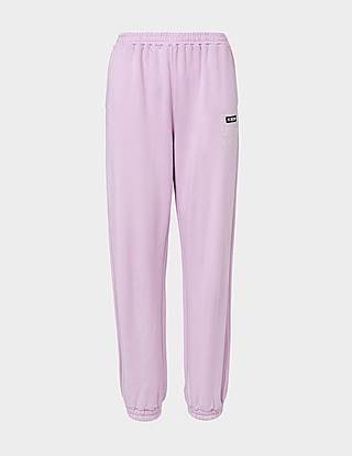 PE Nation Grad Stand Joggers
